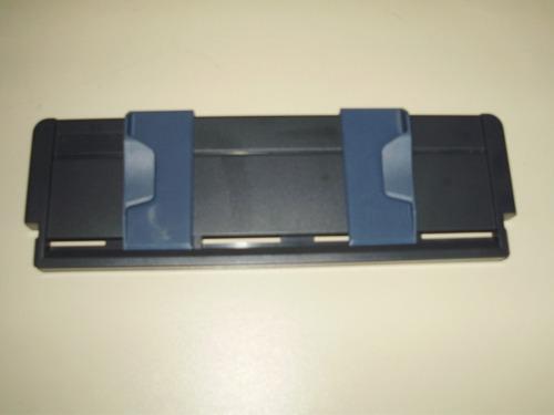 Bandejas impresora matricial epson lx 350-nuevas-originales