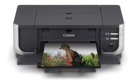 Descargar Software De Impresora Canon Ip4300 / Descargar Canon Pixma E400 Driver Windows & Mac ...