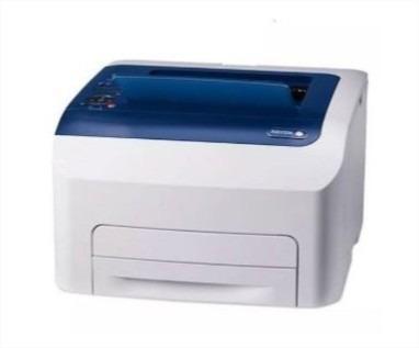 Impresora xerox phaser 6022v_nip gift