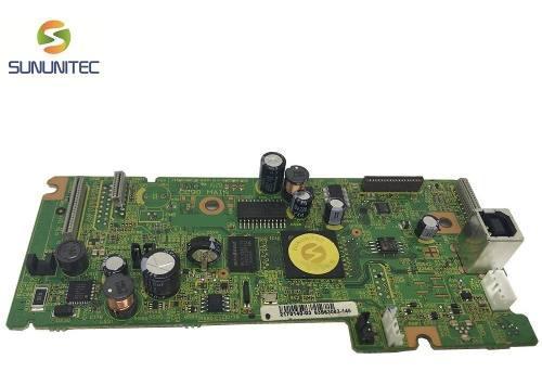 Mainboard para impresora epson tx 235w-seminueva-garantia