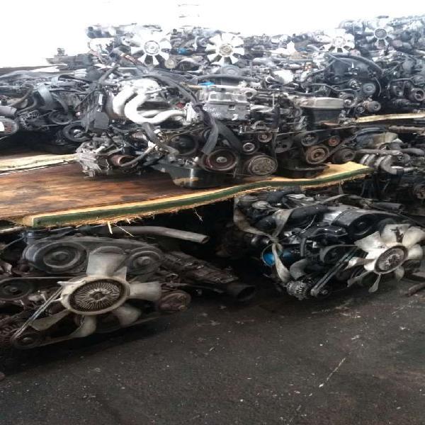Motores diesel tacna en Tacna