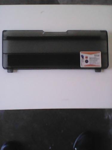 Tapa acrilica para impresora matricial epson lx 350