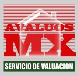 Avaluos Profesionales de Casas e Inmuebles. Avaluos
