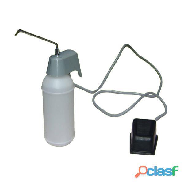 Dispensador De Jabon Liquido 800 ML Con Pedal