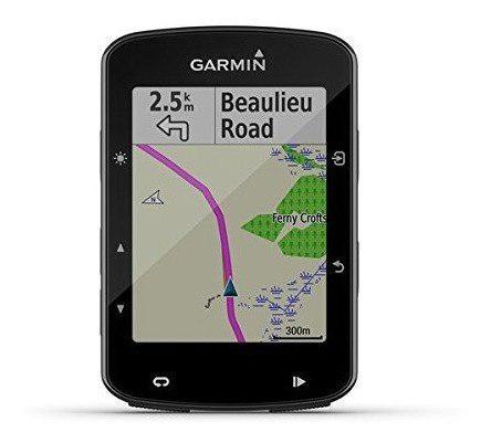 Garmin Edge 520 Plus Gps