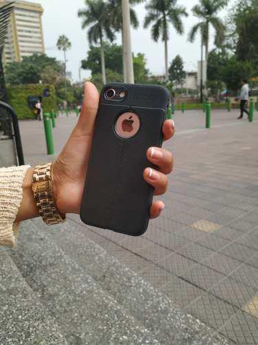 Samsung a6+, a9 2018, a10, a50/case carcasa funda tipo cuero