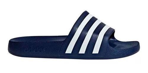 Sandalia adidas adilette aqua hombre original