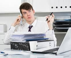 Trabajo con o sin experiencia part time en lima