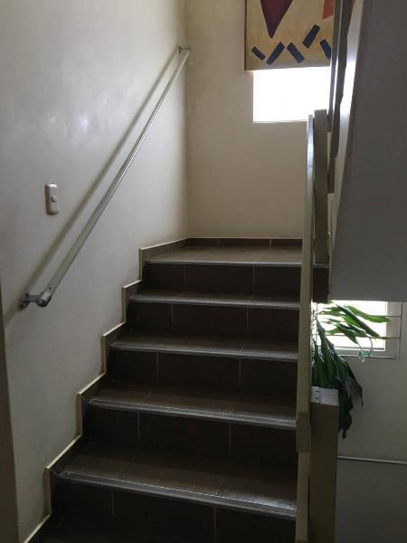 Casa ideal para oficina y vivienda en vallecito
