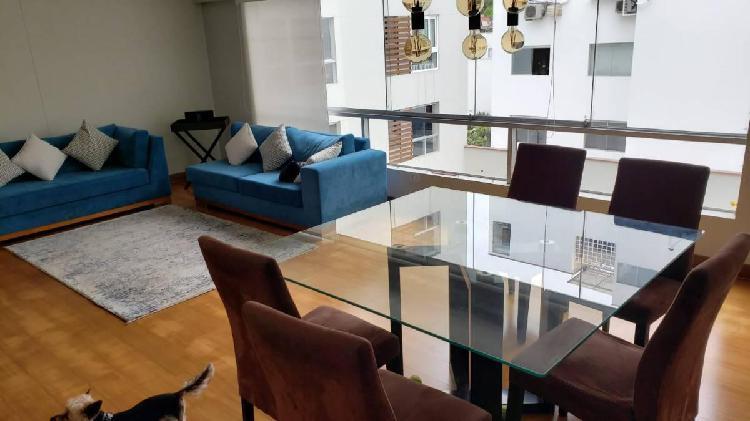 Moderno flat 151 m² - areas comunes: piscina, área de