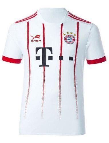 Venta de uniformes deportivos futbol