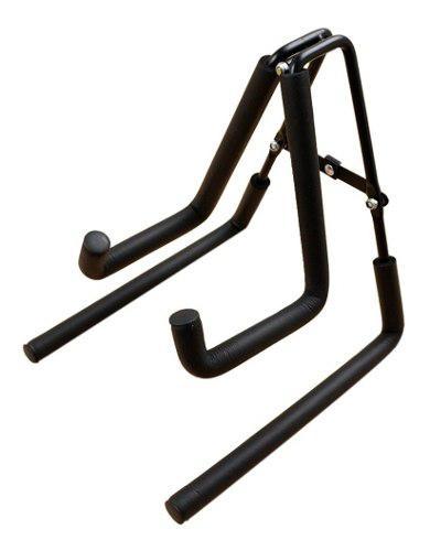 Pedesal soporte stand para violin viola charango ukelele
