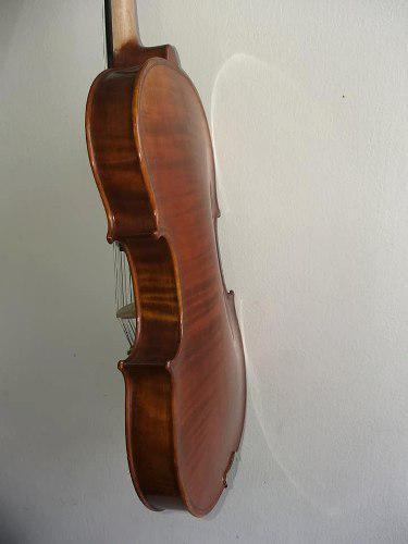 Violin profesional stradivarius