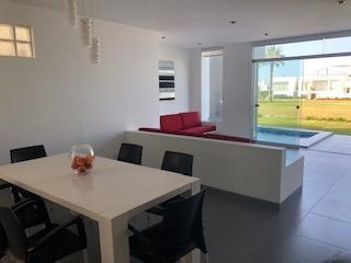 Casa de playa en vta multifamiliar de 420 m² en playa las