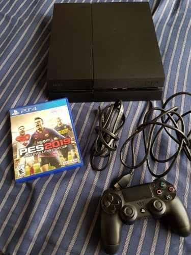 Ps4 500gb Delivery Gratis