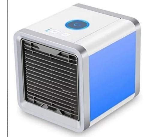 Aire acondicionado portátil arctic air ultra x2