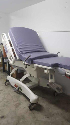 Cama de parto maternal stryker ld304-usa