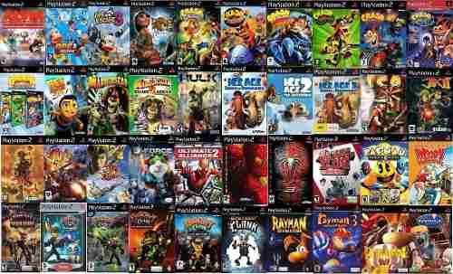 Mandos juegos acsesorios para ps1 ps2 ps3 playstation cables