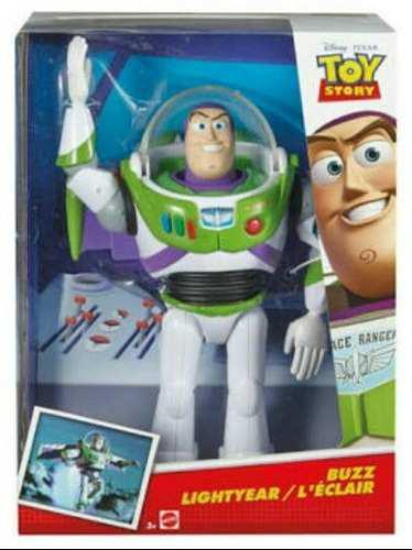 Buzzlightyear toy story disney pixar.