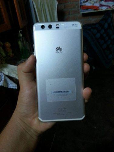 Huawei p10 plus nuevo de 128 gb y 6 gb ram