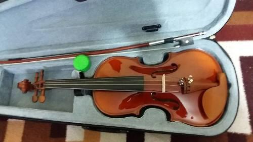 Violin star sun nuevo en oferta