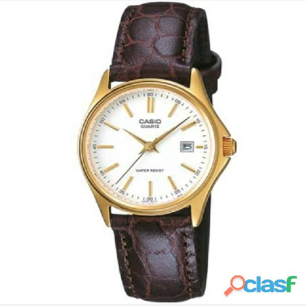 Reloj casio dama ltp 1183q 9adf