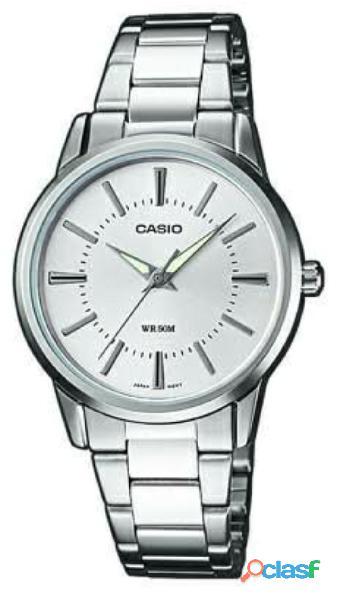 Reloj casio ltp 1303d 7a 100%original