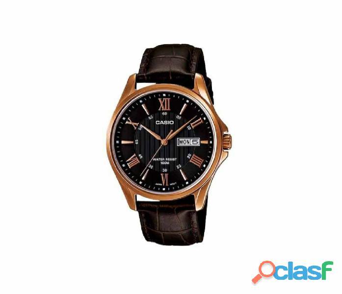 Reloj casio mtp 1384 100% original