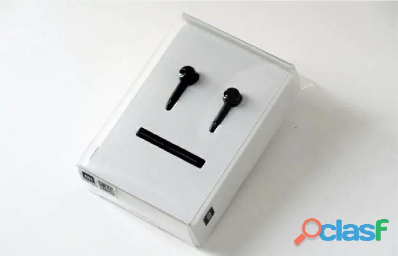 Xiaomi audífonos mi in ear headphones pro 2
