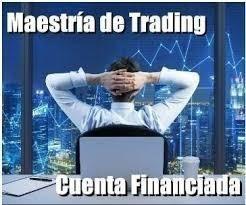 Curso trading efectivo forex acciones antonio martinez