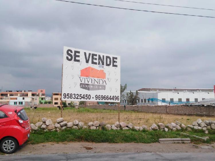 Terreno comercial y residencial en venta o alquiler, 5,000