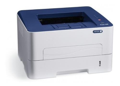 Impresora xerox phaser 3260v_dni nueva