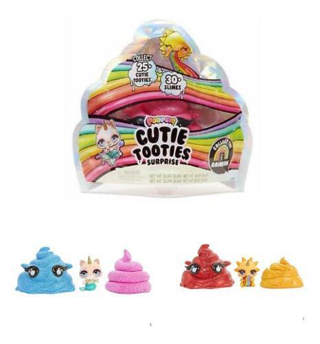 Poopsie slime surprise cutie tooties, original