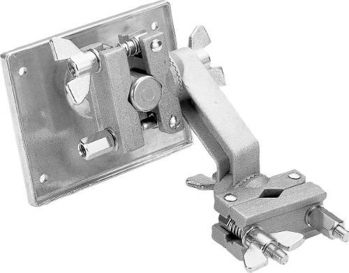 Roland apc-33 módulo electrónico y controlador montaje