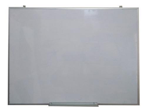 Pizarra Acrílicas Blanca Nuevas 40x30cm