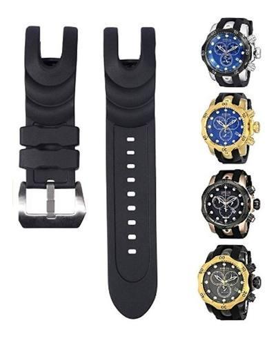 Reloj Invicta Correa Modelos 0361 1594 11962 14459 16148