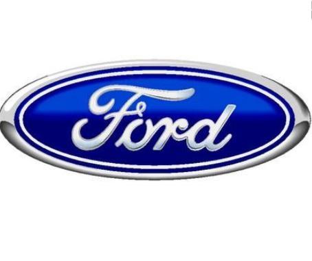 Venta de repuestos nuevos o usados para ford en Lima