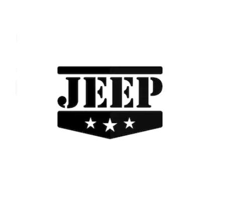 Venta de repuestos nuevos o usados para jeep en Lima