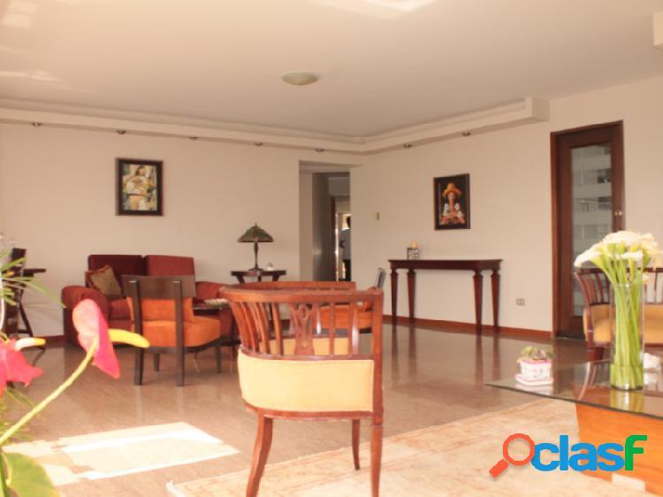 Departamento en Venta en Miraflores Hermoso Vista al Mar 3 dormitorios Remodelado