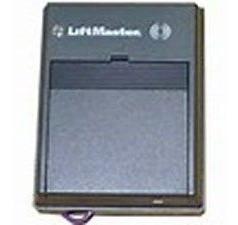 Liftmaster Para Puerta De Cochera Openers 365lm Plug-in R