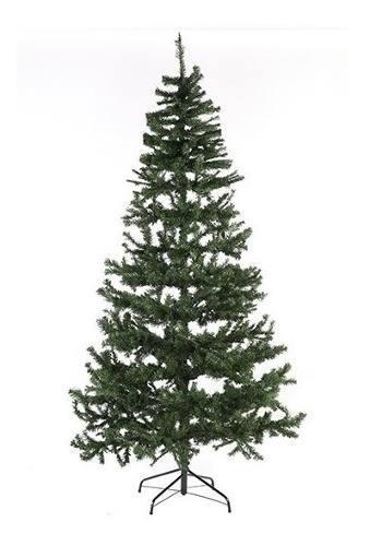 Rbol de navidad canadian 190 cm