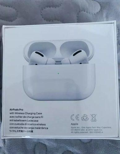 Apple airpods pro 2019 nuevos originales