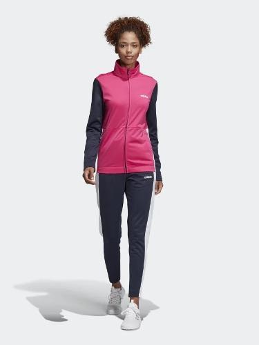 Buzo adidas mujer 2019 100% original