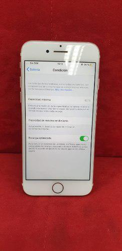 Iphone7 128gb claro aleashmobiles