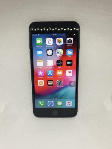 Iphone 8 plus 64gb como ipad con garantia aleashmobiles