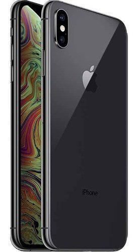 Iphone xs 64gb nuevo/sellado/6tiendas /garantia + obsequio