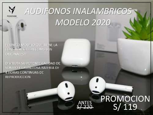 I9000 x audifonos inalambricos