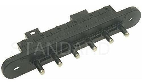 Motor estándar productos ds-2135puerta jamb switch
