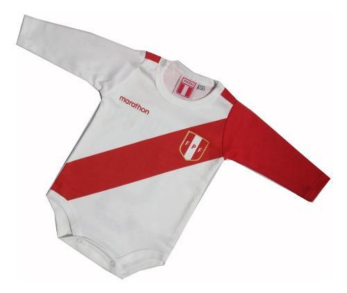 Ajuar de bebe perú guerrero ropa de bebe