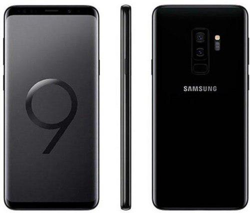 Samsung s9 nuevo original